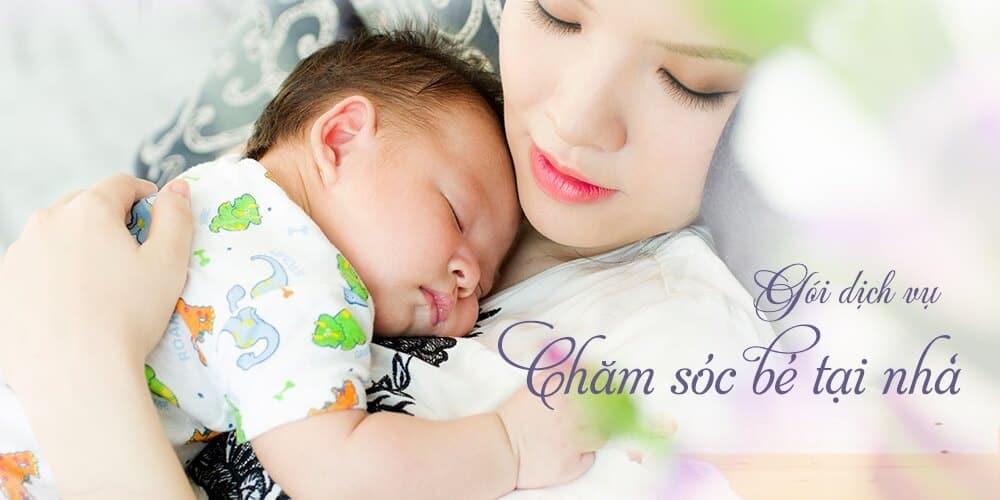 Top 10 Dịch Vụ Tắm Trẻ Sơ Sinh Uy Tín Tại Hà Nội - dịch vụ tắm trẻ sơ sinh uy tín tại hà nội - Bảo Hà Spa 5