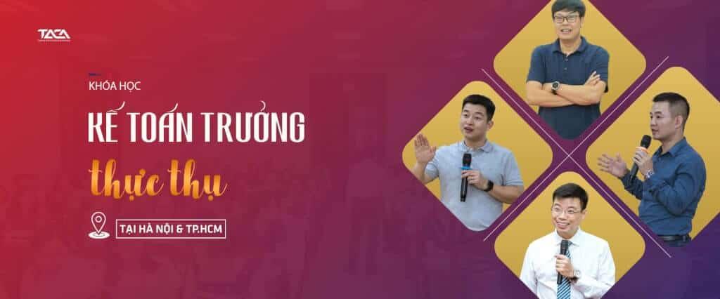 Top 10 Trung Tâm Đào Tạo Kế Toán Trưởng Uy Tín Tại Hà Nội - trung tâm đào tạo kế toán trưởng - CENSTAF GROUP | Công Ty Kế Toán Hà Nội | Công Ty Kế Toán Thiên Ưng 33