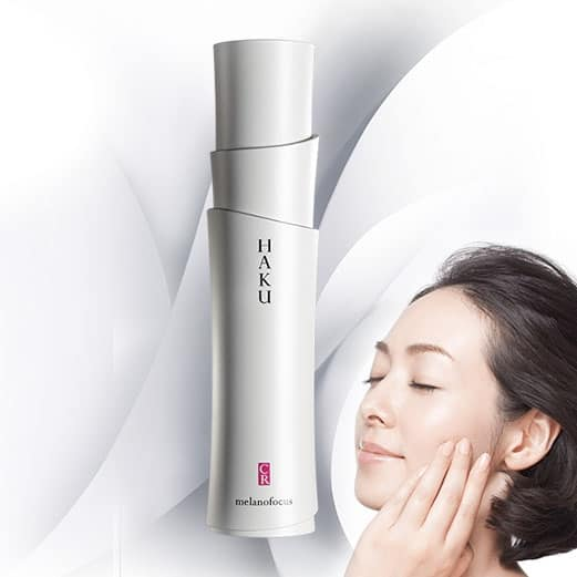 Top 3 Kem Trị Nám Nhật Bản Được Yêu Thích Nhất - kem trị nám của nhật bản - Mỹ Phẩm Hiệu Shiseido | Mỹ Phẩm Sakura | Mỹ Phẩm White Award 17
