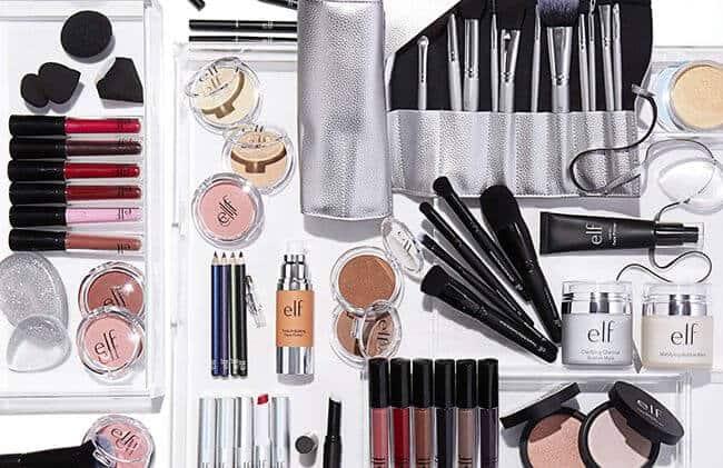 Top 3 Thương Hiệu Mỹ Phẩm Đến Từ Mỹ Được Cả Thế Giới Yêu Thích - thương hiệu mỹ phẩm đến từ mỹ - Thương Hiệu ColourPop | Thương Hiệu E.L.F | Thương Hiệu Neutrogena 15