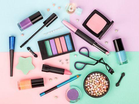 Top 3 Thương Hiệu Mỹ Phẩm Đến Từ Mỹ Được Cả Thế Giới Yêu Thích - thương hiệu mỹ phẩm đến từ mỹ - Thương Hiệu ColourPop | Thương Hiệu E.L.F | Thương Hiệu Neutrogena 13