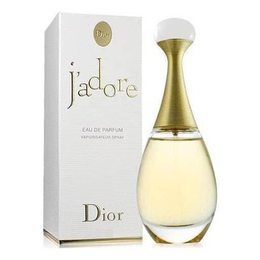 Top 5 Sản Phẩm Nước Hoa Khiến Mọi Chị Em Phụ Nữ Phải Xao Xuyến - nước hoa khiến chi em phải xao xuyến - Thương Hiệu Dior | Thương Hiệu DKNY | Thương Hiệu Marc Jacobs 11