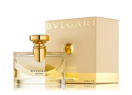 Top 5 Loại Nước Hoa Được Phái Đẹp Trên Thế Giới Yêu Thích Của Thương Hiệu Bvlgari - nước hoa của thương hiệu bvlgari - Aqva Divina for Women | Bvlgari Pour Femme | Goldea The Roman Night 15