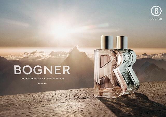 Top 5 Thương Hiệu Nước Hoa Đến Từ Đức Đang Được Nhiều Người Săn Đón - thương hiệu nước hoa của đức - nước hoa của Đức | thương hiệu Bogner | thương hiệu Escada 21