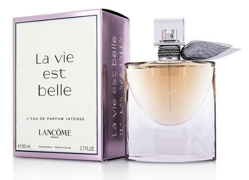 Top 5 Loại Nước Hoa Khiến Cho Chị Em Say Đắm Đến Từ Pháp - nước hoa của pháp - Coco Chanel Mademoiselle | Kenzo Flower EDP | La Vie Est Belle 11