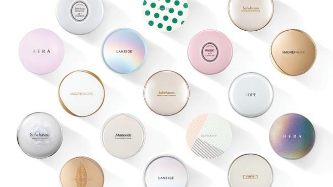 Top 3 Hãng Mỹ Phẩm Hàn Quốc Nổi Bật Nhất Hiện Nay - hãng mỹ phẩm hàn quốc - Thương Hiệu Amore Pacific   Thương Hiệu Skin Food   Thương Hiệu The Face Shop 23