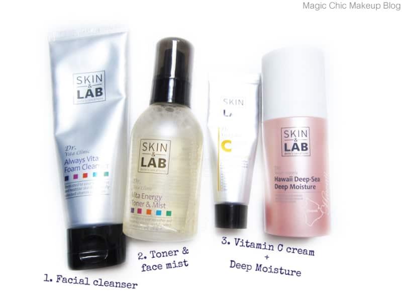 Top 3 Thương Hiệu Dược Mỹ Phẩm Đình Đám Nhất Xứ Hàn - thương hiệu dược mỹ phẩm xứ hàn - Thương Hiệu CNP Laboratory | Thương Hiệu Skin & Lab | Thương Hiệu SNP 13