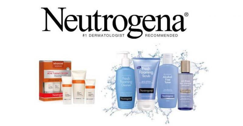 Top 3 Thương Hiệu Mỹ Phẩm Đến Từ Mỹ Được Cả Thế Giới Yêu Thích - thương hiệu mỹ phẩm đến từ mỹ - Thương Hiệu ColourPop | Thương Hiệu E.L.F | Thương Hiệu Neutrogena 22