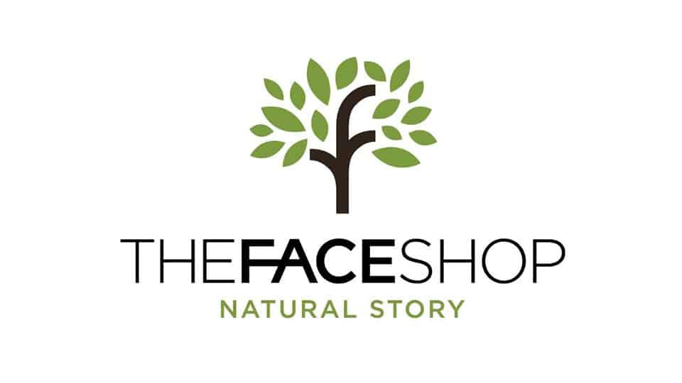 Top 3 Sản Phẩm Chăm Sóc Da Tốt Nhất Đến Từ Thương Hiệu The Face Shop - sản phẩm chăm sóc da tốt nhất - Mỹ Phẩm 1