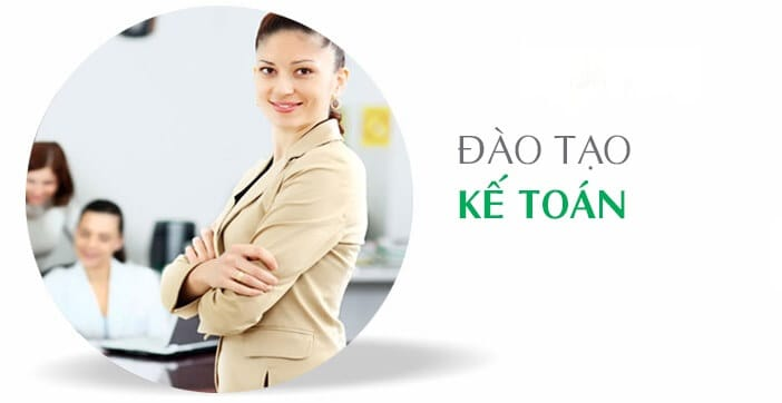 Top 10 Trung Tâm Đào Tạo Kế Toán Trưởng Uy Tín Tại Hà Nội - trung tâm đào tạo kế toán trưởng - Giáo Dục 26
