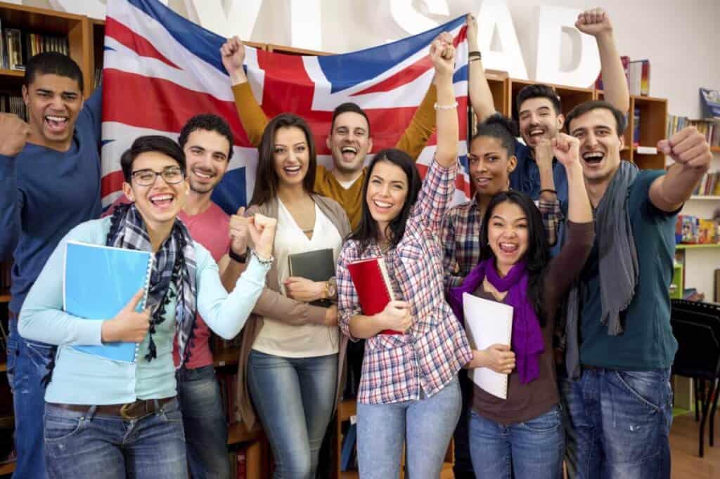 Top 10 Trung Tâm Tư Vấn Du Học Anh Nổi Tiếng Hà Nội - trung tâm tư vấn du học anh - Giáo Dục 19