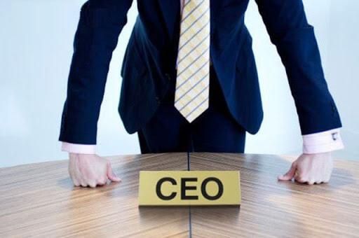Top 10 Trung Tâm Đào Tạo CEO Uy Tín Chất Lượng Tại TP HCM - trung tâm đào tạo nghề ceo - Giáo Dục 1