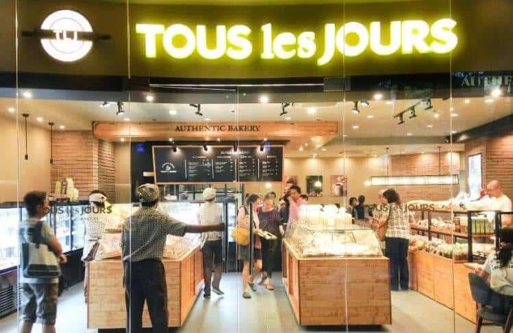 Top 10 Thương Hiệu Bán Bánh Kem Sinh Nhật Ngon Và Sang Trọng - thương hiệu bánh kem ngon nổi tiếng tại việt nam - ABC Bakery | BUD'S ICE CREAM | Đồng tiến Bakery 37