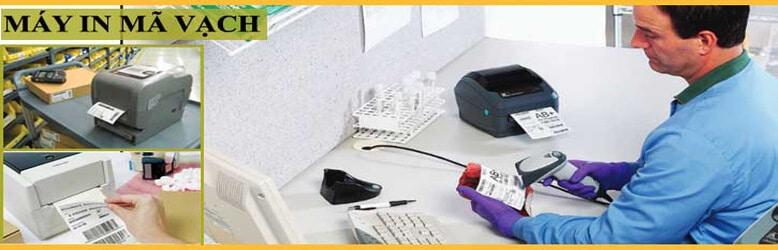 Top 10 Công Ty Bán Máy In Hóa Đơn Mã Vạch Chính Hãng Giá Rẻ - công ty bán máy in hóa đơn - Công Ty Công nghệ Song Phát | Công Ty Delfi Technologies | Công Ty DTC Việt Nam 31