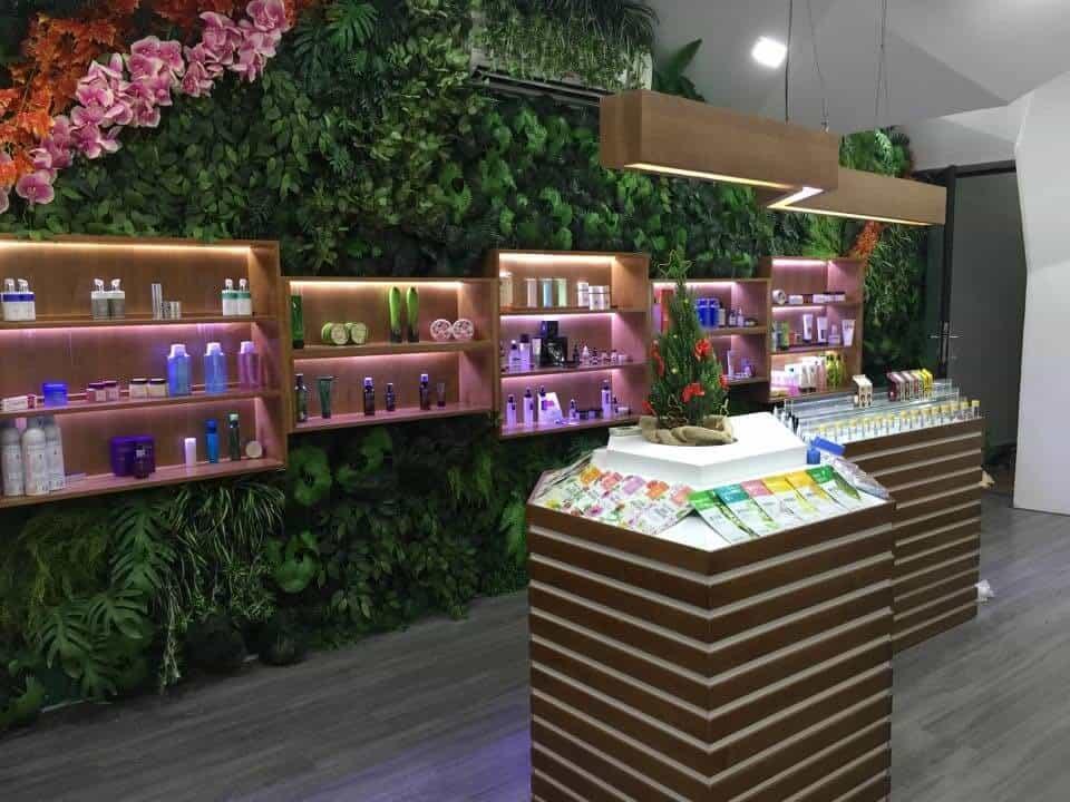 Top 3 Cửa Hàng Cung Cấp Mỹ Phẩm Hoa Kỳ Được Yêu Thích Nhất Sài Gòn - cửa hàng cung cấp mỹ phẩm hoa kỳ tại sài gòn - Lou de Parfum | Lumle Cosmetic | Sarucosmetics 9