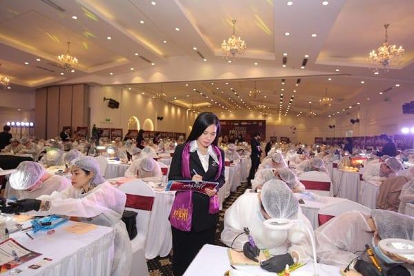 - Top 5 Địa Chỉ Dạy Nối Mi Giá Rẻ Tại Thành Phố Hồ Chí Minh