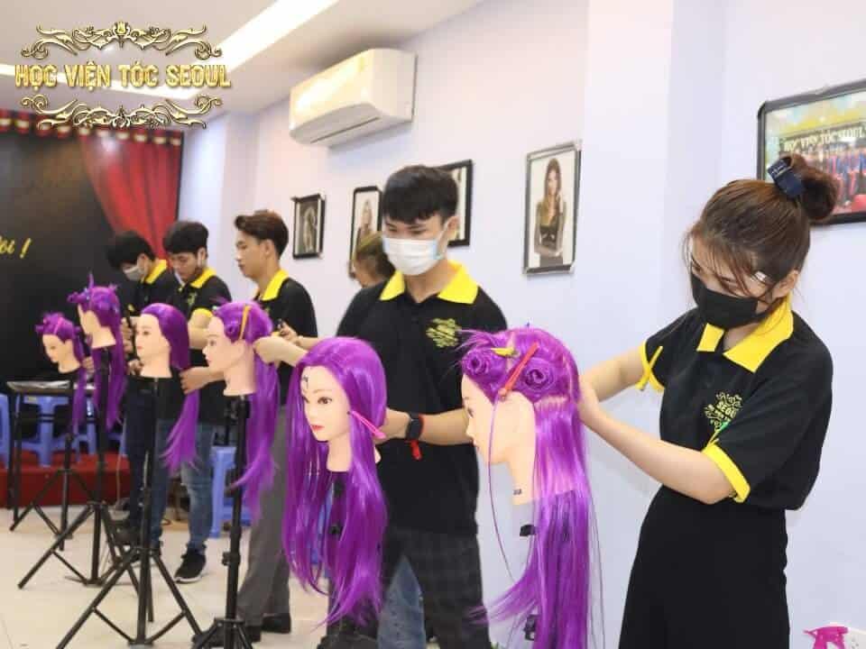 Top 10 Địa Chỉ Truyền Nghề Cắt Tóc Chất Lượng Ở HCM - địa chỉ truyền nghề cắt tóc chất lượng ở hcm - Giáo Dục 5