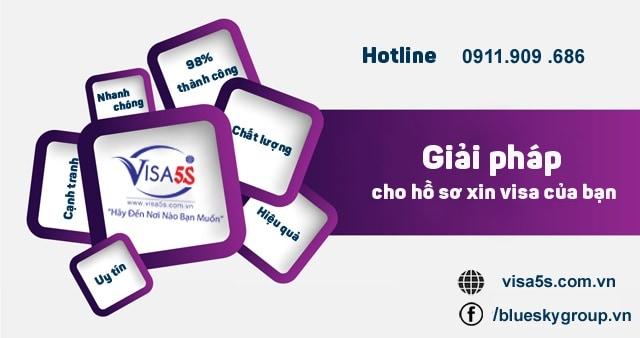 Top 10 Dịch Vụ Làm Visa Hàn Quốc Bảo Đảm - dịch vụ làm visa hàn quốc - 24h Visa | Công ty Cổ phần Việt Nam Booking | Công Ty KOKONO 21