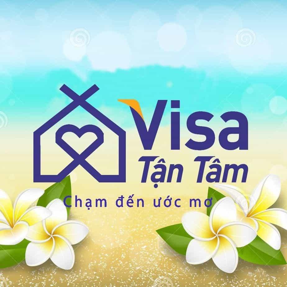 kinh nghiệm khi đi làm visa hàn quốc