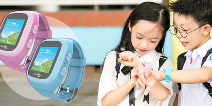 - Top 10 Cửa Hàng Bán Đồng Hồ Định Vị GPS Trẻ Em Tốt Nhất
