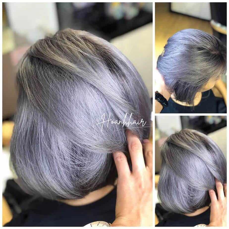 Top 7 Tiệm Cắt Tóc Lâu Đời Nổi Tiếng, Giá Rẻ Ở TP. Hồ Chí Minh - tiệm cắt tóc lâu đời nổi tiếng - Hair Dũng Sài Gòn | Hair Salon Tuấn Ami | Hồ Anh Beauty Salon 43