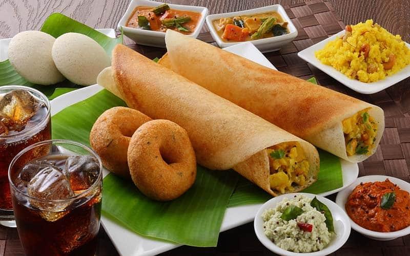 Top 5 Nhà Hàng Ấn Độ Ngon Tại TP HCM Được Dân Sành Ăn Ưa Chuộng - nhà hàng ấn độ ngon tại tp hcm - Nhà hàng Ấn Độ Natraj   Nhà hàng Ashoka   Nhà Hàng Parivar Indian Cuisine 11