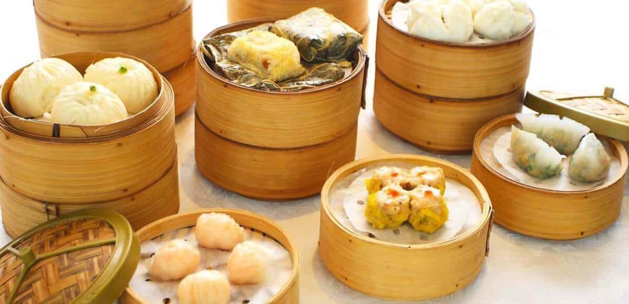 Top 5 Nhà Hàng Trung Quốc Ngon Nhất Tại TP HCM - nhà hàng Trung Quốc ngon - Thành Phố Hồ Chí Minh - Sài Gòn 13