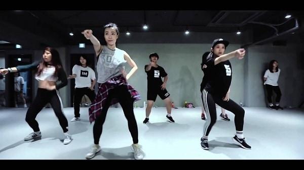 Top 3 Địa Chỉ Đào Tạo Nhảy Hàn Quốc Nổi Tiếng, Chất Lượng Tại Gò Vấp - địa chỉ đào tạo nhảy hàn quốc nổi tiếng - Giáo Dục 3