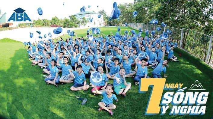 Top 10 Trại Hè Đào Tạo Trẻ Em Tự Lập Nổi Tiếng Hiện Nay - trại hè đào tạo trẻ em tự lập - INSIGHT EDUCATION CENTER | IZUMI | Nhật Anh - AVI 41