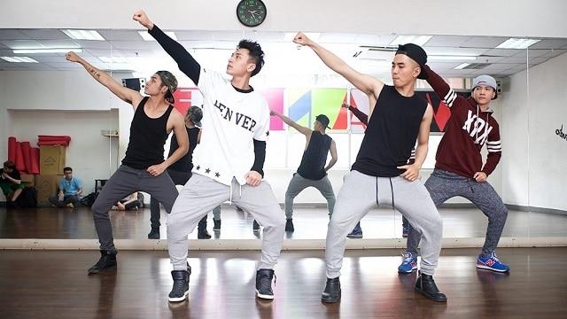 - Top 4 Trung Tâm Dạy Kpop Dance Được Giới Trẻ Yêu Thích Tại Hồ Chí Minh