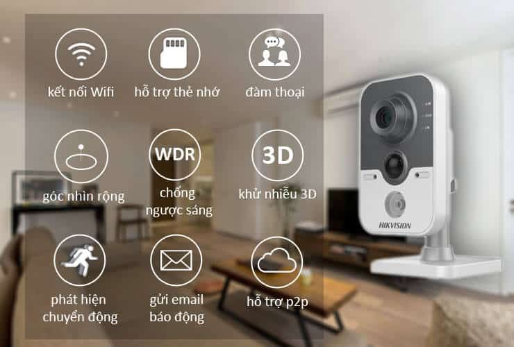 Top 10 Công Ty Cung Cấp & Lắp Đặt Camera Chuyên Nghiệp Giá Tốt Toàn Quốc - lắp đặt camera chuyên nghiệp giá tốt - Công ty CN Kỹ Thuật Số | Công ty Đại Hữu Nghị | Công ty GOTECH 21