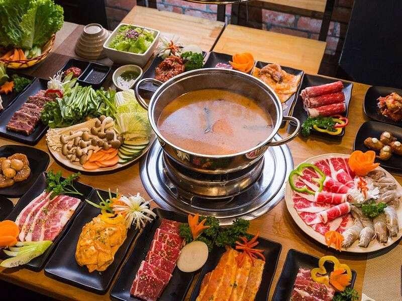 Top 8 Nhà Hàng Siêu Ngon Cần Phải Thử Khi Đến Buôn Ma Thuột - nhà hàng siêu ngon cần phải thử - Ăn Uống - Ẩm Thực 63