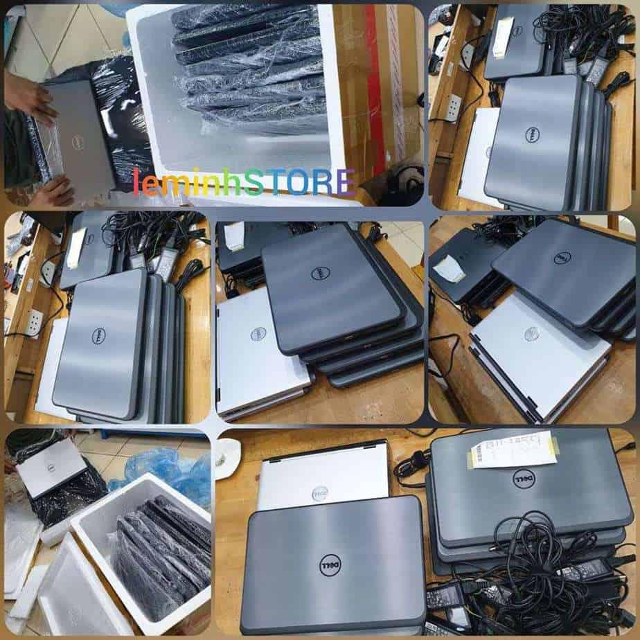 Top 7 Địa Chỉ Mua Laptop Cũ Uy Tín, Có Tiếng Ở Đà Nẵng - địa chỉ mua laptop cũ uy tín - Đà Nẵng | địa chỉ bán laptop cũ | Gia Tín Computer 13