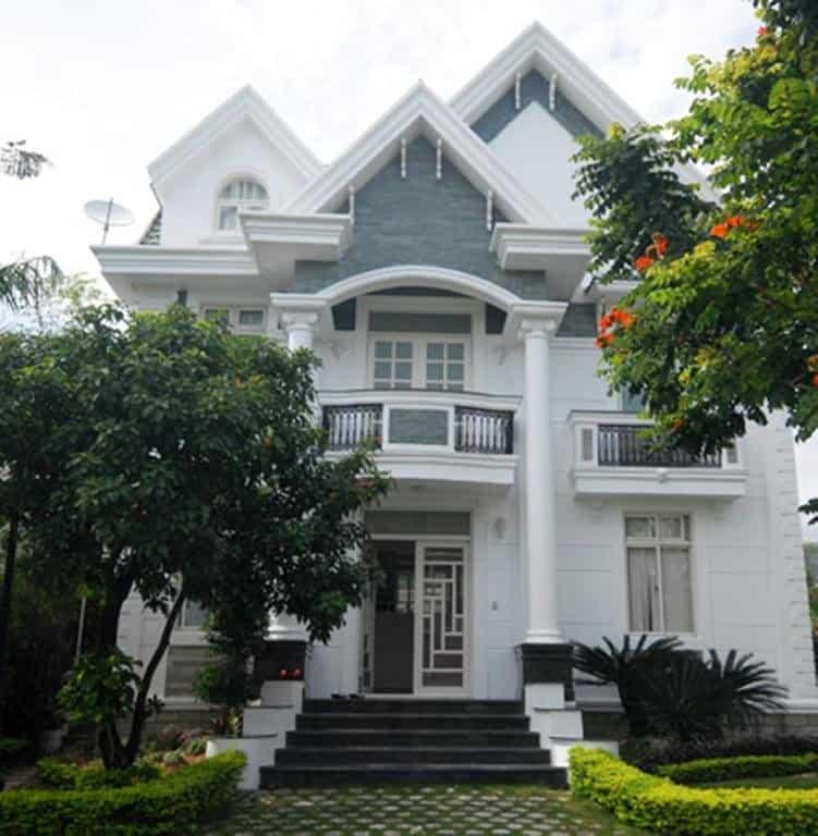 Top 10 Biệt Thự Sang Trọng Cho Thuê Ở Nha Trang - biệt thự đẹp cho thuê ở nha trang - Acqua Villa Nha Trang | An Bình Villas | An Home 59
