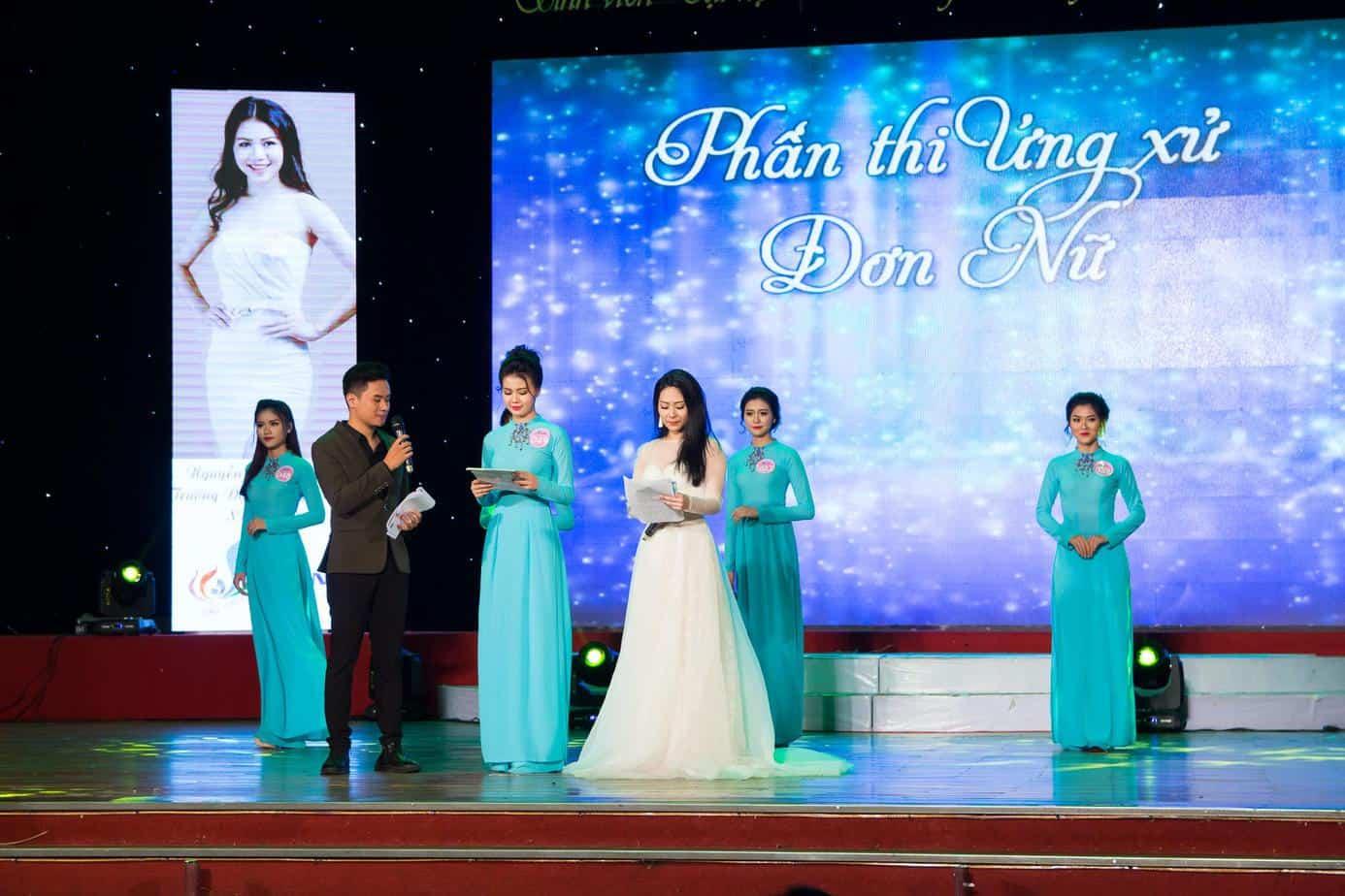 Top 7 Công Ty Tổ Chức Sự Kiện Đẳng Cấp Tại Đà Nẵng - công ty tổ chức sự kiện tại đà nẵng - Công ty tổ chức sự kiện Channel Events | Công ty tổ chức sự kiện Xoo Event | DANA MEDIA 25