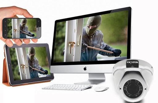 Top 10 Công Ty Chuyên Lắp Đặt Camera An Ninh Tại Hà Nội - công ty chuyên lắp đặt camera - công ty chuyên lắp camera | Hà Nội 29