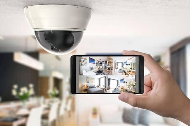 Top 7 Địa Chỉ Cung Cấp Camera Uy Tín Đồng Nai - địa chỉ cung cấp camera uy tín - công ty chuyên lắp camera | Đồng Nai 17