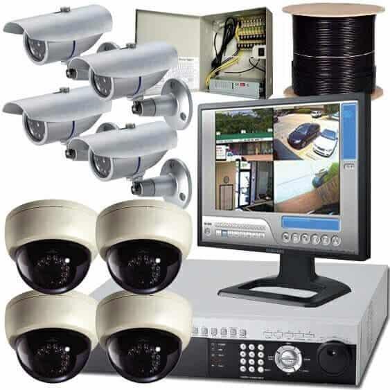 Top 7 Địa Chỉ Cung Cấp Camera Uy Tín Đồng Nai - địa chỉ cung cấp camera uy tín - công ty chuyên lắp camera | Đồng Nai 23