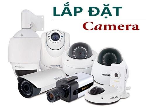 Top 10 Công Ty Chuyên Lắp Đặt Camera An Ninh Tại Hà Nội - công ty chuyên lắp đặt camera - công ty chuyên lắp camera | Hà Nội 35