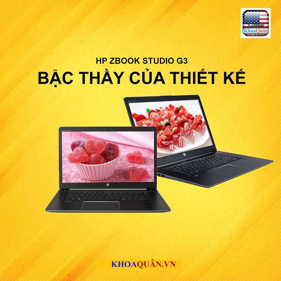 - Top 10 Địa Chỉ Bán Laptop Cũ Uy Tín, Chất Lượng Tại Hồ Chí Minh