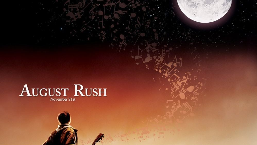 Top 9 Trang Xem Phim Thần Đồng Âm Nhạc (August Rush) Mượt Nhất -  -  39