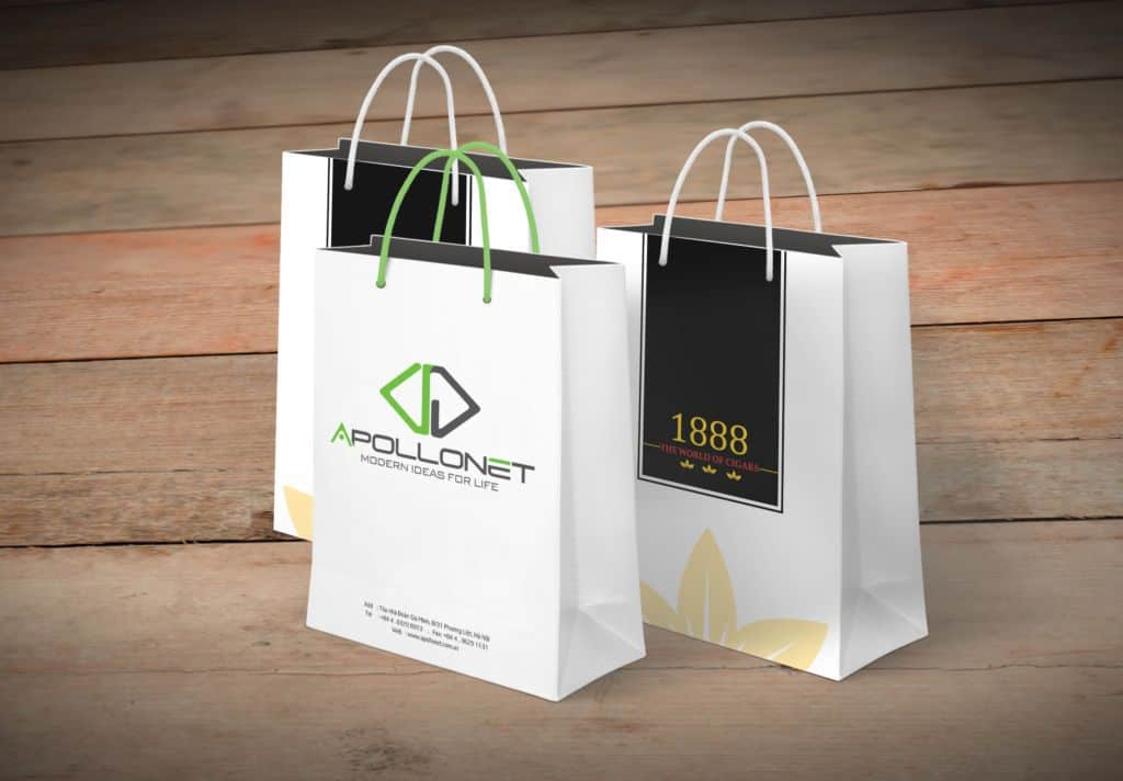 Top 10 Công Ty In Ấn Bao Bì, Túi Giấy Đẹp Giá Rẻ Tại HCM -  - Công TNHH Quảng cáo và Truyền thông Đại Dương | Công ty CP In và Bao bì Minh Phúc | Công ty in ấn Việt In 27