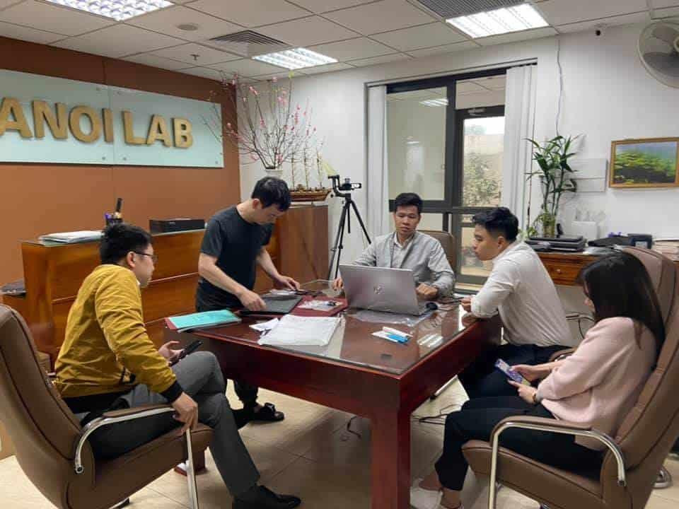Top 10 Cửa Hàng Chuyên Kinh Doanh Laptop Cũ Tại Hà Nội -  - Duy Linh Laptop | địa chỉ bán laptop cũ | Hà Nội 27