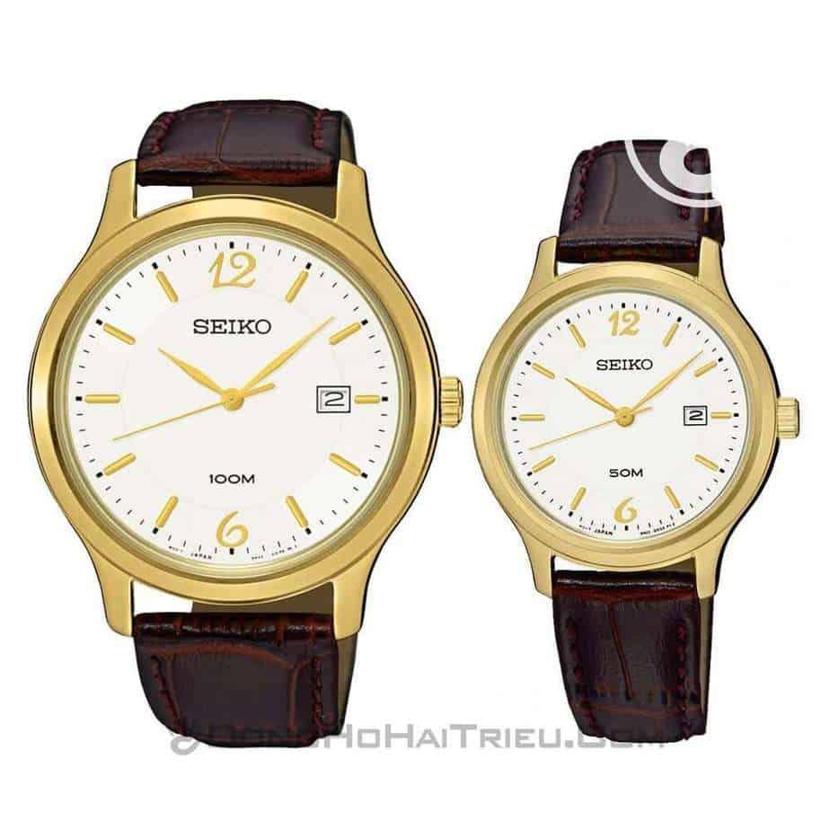 shop đồng hồ đôi cao cấp hcm