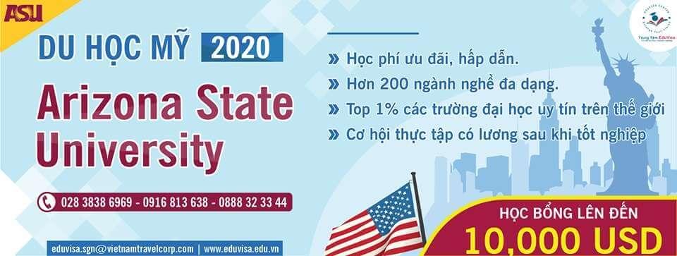 Top 10 Trung Tâm Tư Vấn Du Học Mỹ Uy Tín Tại Hồ Chí Minh -  - Công ty du học TinEdu | Công ty Thế Hệ Mới | Du học Á Châu 31