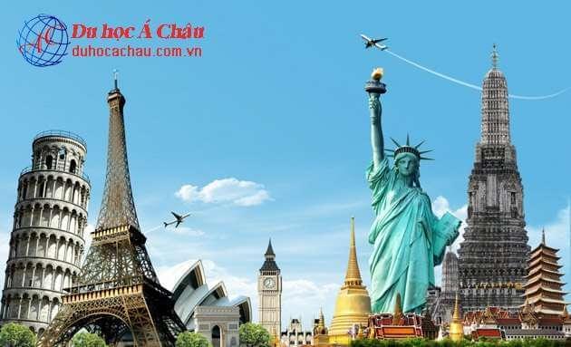 Top 10 Trung Tâm Tư Vấn Du Học Mỹ Uy Tín Tại Hồ Chí Minh -  - Công ty du học TinEdu | Công ty Thế Hệ Mới | Du học Á Châu 21