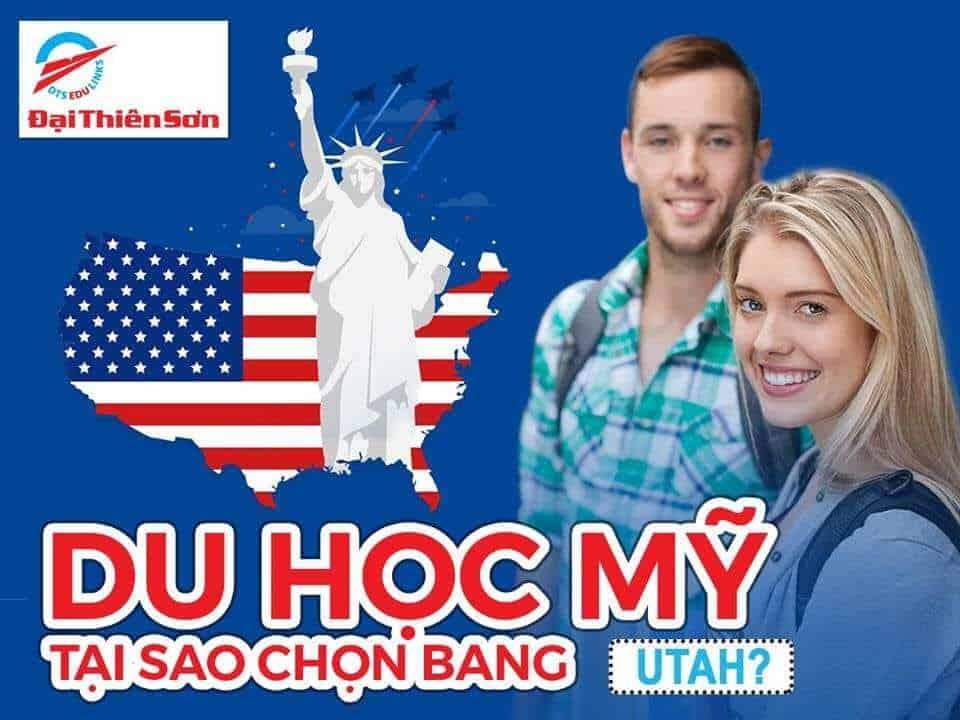 Top 10 Trung Tâm Tư Vấn Du Học Mỹ Uy Tín Tại Hồ Chí Minh -  - Công ty du học TinEdu | Công ty Thế Hệ Mới | Du học Á Châu 29