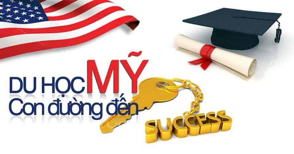 Top 10 Trung Tâm Tư Vấn Du Học Mỹ Uy Tín Tại Hồ Chí Minh -  - Công ty du học TinEdu | Công ty Thế Hệ Mới | Du học Á Châu 39