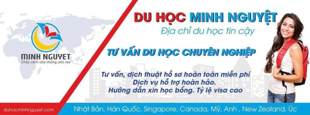 Top 10 Trung Tâm Tư Vấn Du Học Mỹ Uy Tín Tại Hồ Chí Minh -  - Công ty du học TinEdu | Công ty Thế Hệ Mới | Du học Á Châu 37