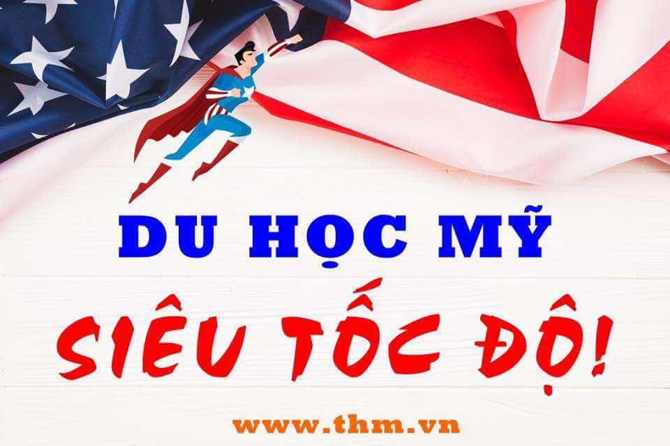 Top 10 Trung Tâm Tư Vấn Du Học Mỹ Uy Tín Tại Hồ Chí Minh -  - Công ty du học TinEdu | Công ty Thế Hệ Mới | Du học Á Châu 25
